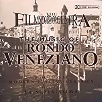 The Music of Rondo Veneziano