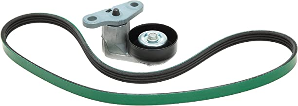 Best belt pulley system Reviews