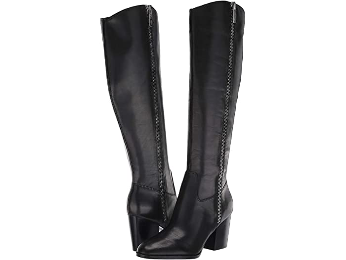 Nine West Natty Knee High Boot | 6pm