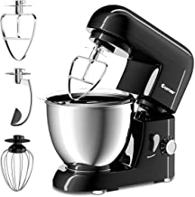 Best kitchenaid mixer tilt head Reviews