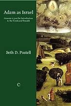 Best is the book of genesis in the torah Reviews