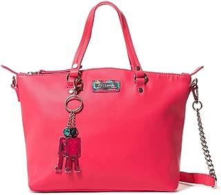Bag Colorama Gela Women Bolsos bandolera Mujer