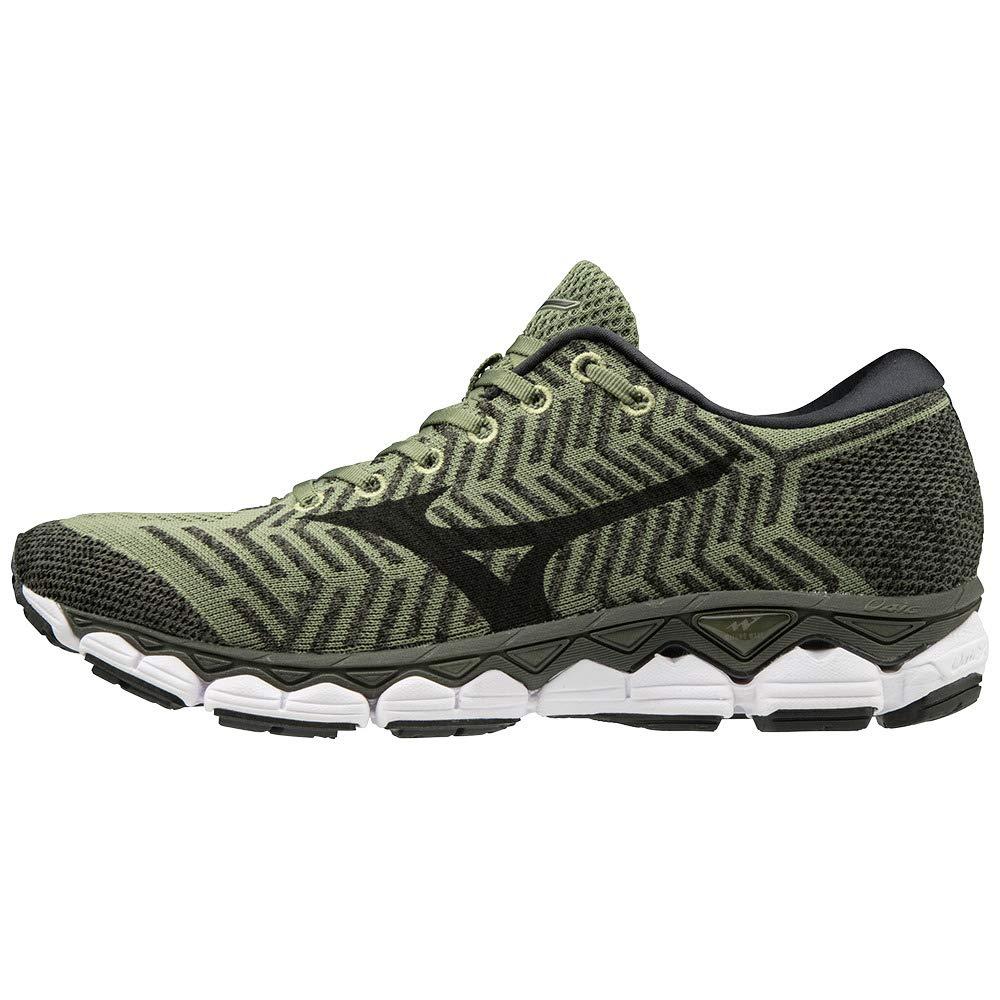 best mizuno running shoes for neutral 500
