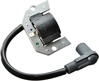 Kawasaki 21171-7034 Ignition Coil