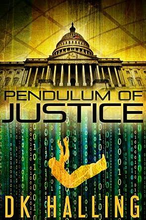 Pendulum of Justice