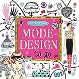 Modedesign to go