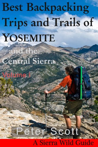 100 Best Backpacking Ebooks Of All Time Bookauthority