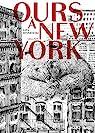 Ours à New York par Wisniewski