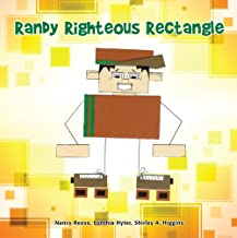 Randy Righteous Rectangle