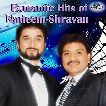 Romantic Hits of Nadeem - Shravan