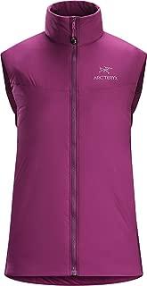 Arc'teryx Womens Atom LT Vest