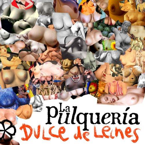 Dulce De Leches