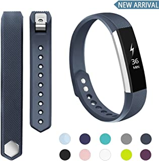 POY Compatible Bands Replacement for Fitbit Alta/Fitbit...