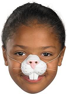 Loftus International Bunny Nose