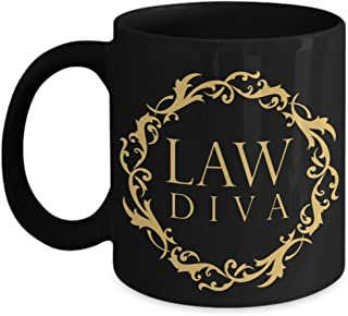 Best good presents for law students Reviews