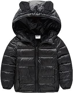 Best baby boy winter coats 9-12 months Reviews