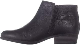 Women's, Addiy Kara Ankle Boot