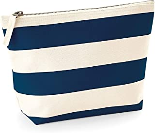 Best westford mill accessory bag Reviews