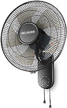 Contrôle à distance du ventilateur, Muraux utilisation à domicile Ventilateur restaurant classe ventilateur de refroidisse...