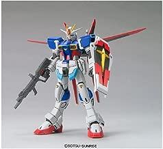Bandai Hobby #17 Force Impulse Gundam Seed HG Action Figure