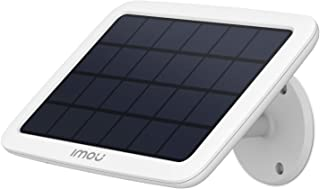Imou Solar Panel for Cell Pro