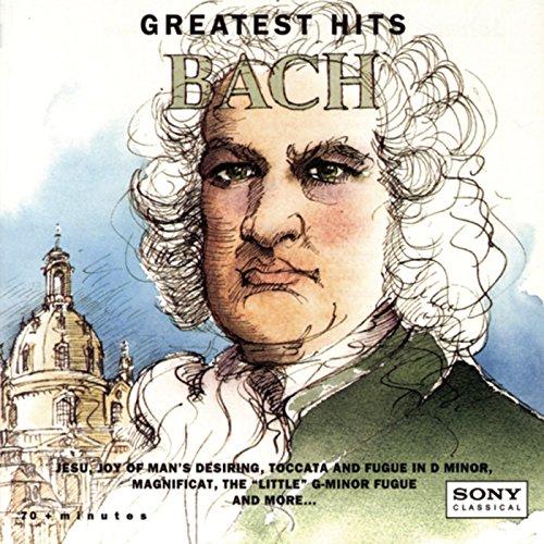 Wir danken dir, Gott, wir danken dir, BWV 29: I. Sinfonia