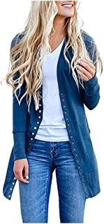Best women's outer boroughs triclimate jacket Reviews