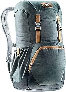 Deuter Walker 20 Backpack