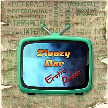 Interracial Sleazy Bar
