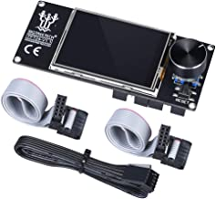 Best 12864 lcd control panel Reviews