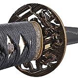 Handmade Swords - Best Reviews Guide