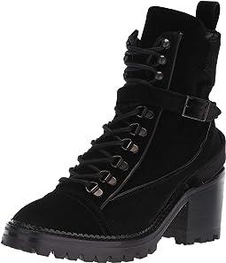 Velvet Steffy Boots