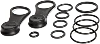 LEZYNE Seal Kit for Alloy Drive, Black
