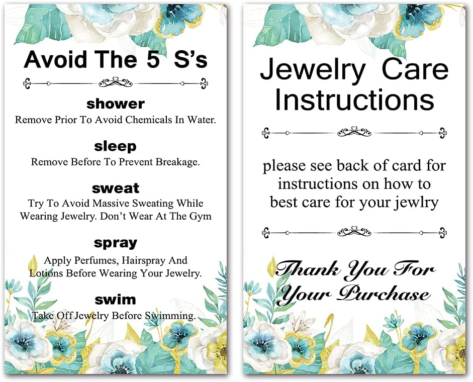 50 Jewelry Care Albuquerque Mall and Cleaning Fresno Mall Directions Customer Instruction Car