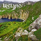 2016 Calendars Of Irelands