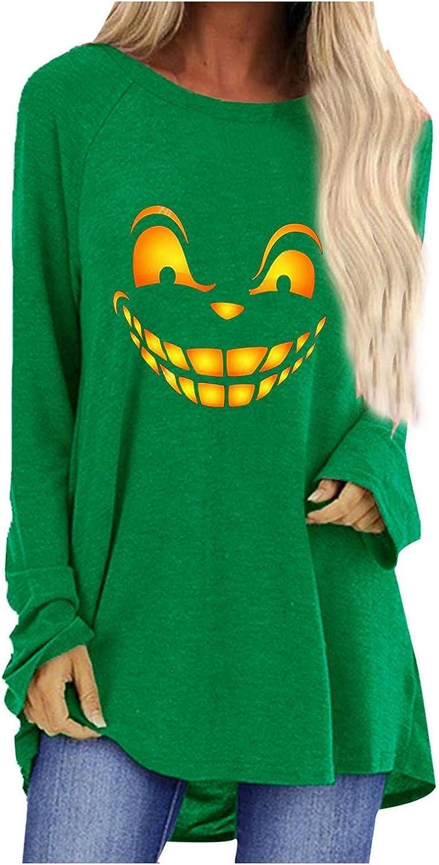 SANGNI Halloween Costumes for Women Women Hooded Sweatshirt Jackets Winter Warm Wool Pockets CHoootton Coat Outwear J1629