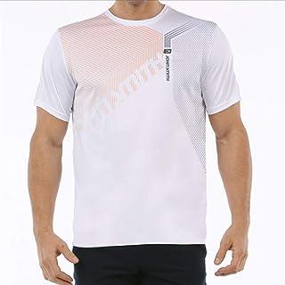 John Smith Bertolo Camiseta Hombre