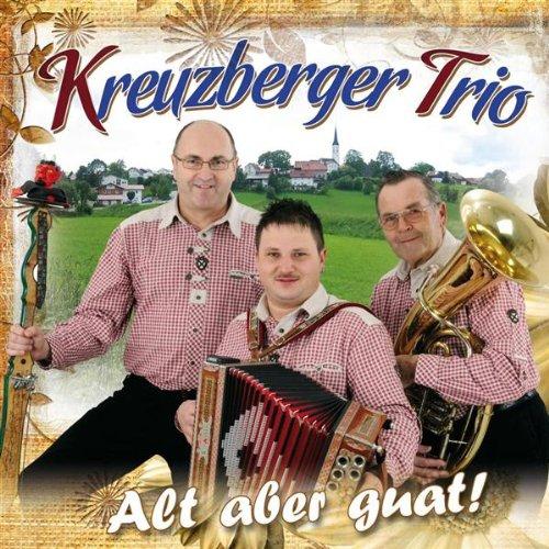 Auf Kreta Bei Sturm Und Bei Regen Radioversion Von Kreuzberger