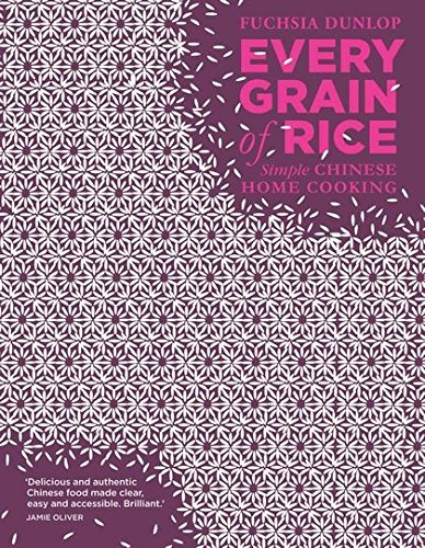 Dunlop, F: Every Grain of Rice