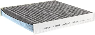 MAHLE Original LAO 119 Cabin Air Filter CareMetix