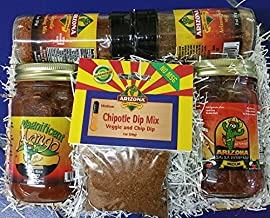 Best made in new mexico gift baskets Reviews