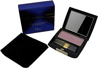 Christian Dior Diorblush Soft Powder Blush - 0.26 oz, No. 913 Lively Mauve