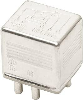 URO Parts 0015420219 Relay
