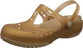 crocs Women's Isabella Clog W Sneakers