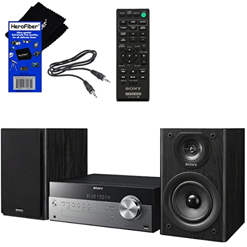 Best Home Stereo System: Amazon com