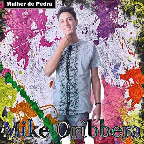 Mike Oribbera