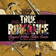 True Romance Score