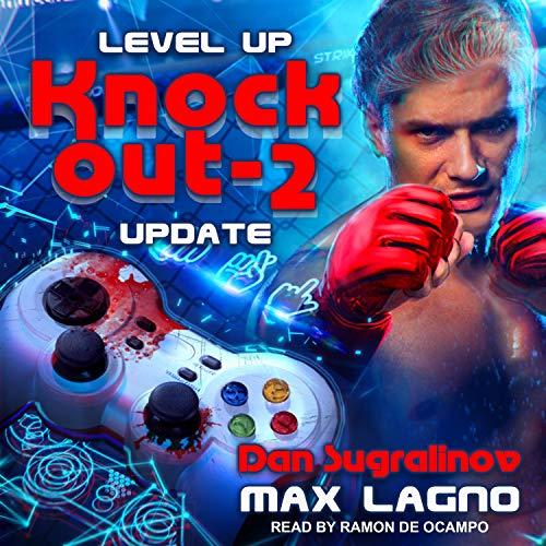 Level Up: Update Titelbild
