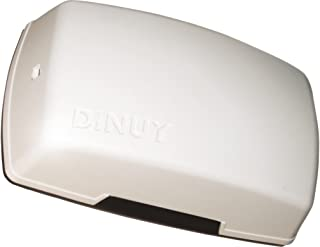 comprar comparacion Dinuy bison 2000 - Timbre bison 2000 bit 110-230v
