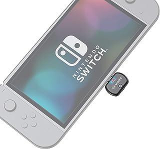 Giveet Adaptador de transmisor de Audio Bluetooth con Conect